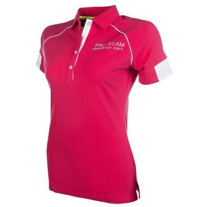 HKM PRO TEAM Poloshirt NEON SPORTS