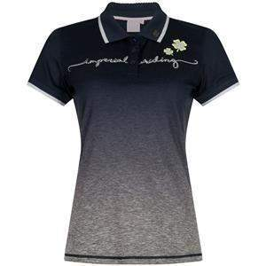 Imperial Riding Damen Polo Shirt DAZZLING