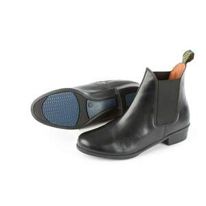 USG Kinder Reitstiefelette ECO ALLROUND