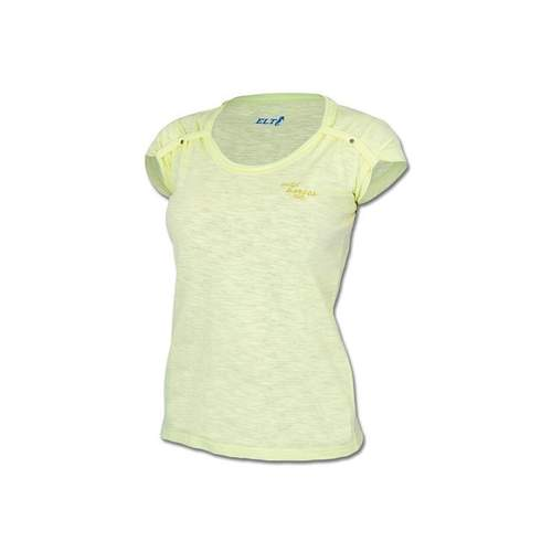 Kinder T-Shirt Luisa