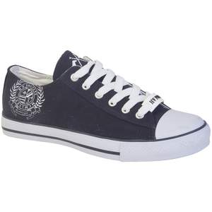 HV Polo Sneakers Madrid