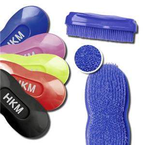 HKM Wonderbrush